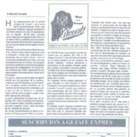 ElLuceat(2).pdf